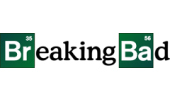 Breaking Bad Official Store