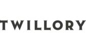 Twillory