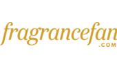 FragranceFan.com
