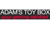 Adam's Toy Box