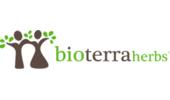 BioTerra Herbs