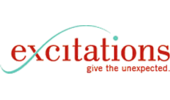 Excitations