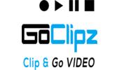 GoClipz