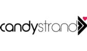 Candy Strand