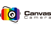 CanvasCamera