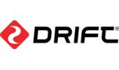 Drift Innovations