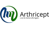 Arthricept
