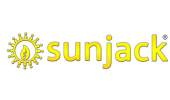 SunJack