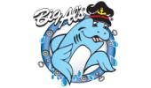 Big Al's Pets