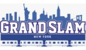 Grand Slam New York