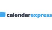 Calendar Express