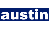 Austin Air