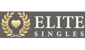 EliteSingles