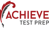 Achieve Test Prep