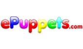 ePuppets