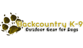 Backcountry K-9