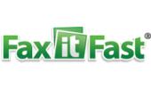 Fax It Fast