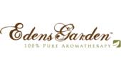 Edens Garden