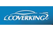 CoverKing