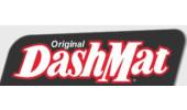 DashMat