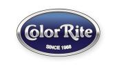 ColorRite