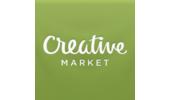 Creative Market