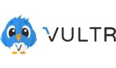 Vultr