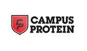 Campus Protein