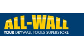 All-Wall