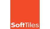 SoftTiles