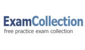 Exam Collection