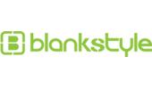 Blankstyle