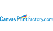 Canvas Print Factory