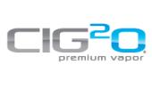 Cig2o.com