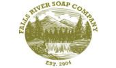 Falls River Soap