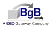 BgB Supply