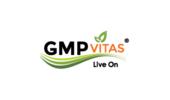 GMP Vitas