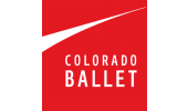 Colorado Ballet