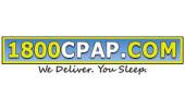 1800CPAP.com