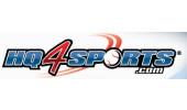 HQ 4 Sports