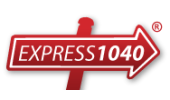 Express1040