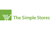 The Simple Stores