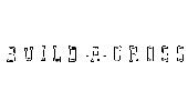 Build-A-Cross