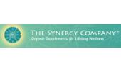 The Synergy Company