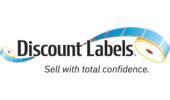 Discount-Labels