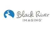 Black River Imaging