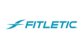 Fitletic