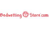 Bedwetting Store
