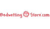 Bedwetting Store