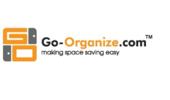 Go-Organize